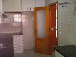 Freistehendes haus in verkauf in Numancia de la Sagra - 64865539