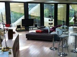 Detalles - Piso en venta en barrio Llopis I Bofill, Terramar en Sitges - 54595755