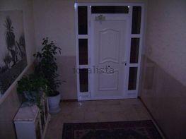 Foto - Piso en venta en calle Castellar, Castellar - 205087342