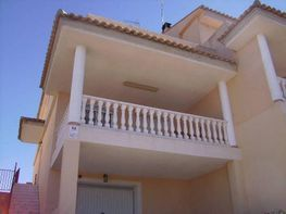 Foto - Casa en venta en calle Godelleta, Godelleta - 218492012