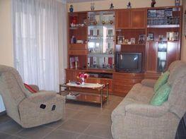 Piso en venta en calle Sant Pere, Sant Feliu de Guíxols - 23346670