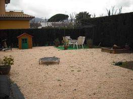 Casa en venta en calle Ridaura, Santa Cristina d´Aro - 23408657