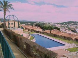 Casa en venta en urbanización Mirador, Sant Feliu de Guíxols - 23513619