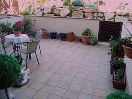 Casa adosada en venta en calle Europa, Sant Feliu de Guíxols - 23513687