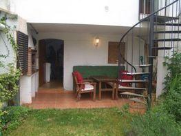 Casa en venta en carretera Girona, Sant Feliu de Guíxols - 23514075