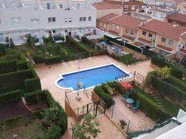 Casa en venta en calle Castello de la Plana, Sant Feliu de Guíxols - 23515264