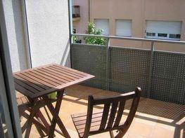 Piso en venta en calle Saragossa, Sant Feliu de Guíxols - 23972280