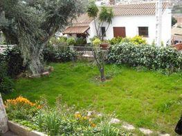 Casa en venta en calle Pineda Fosca, Sant Feliu de Guíxols - 23973240