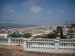 Casa en venta en calle Hipocrates, Sant Feliu de Guíxols - 23995302