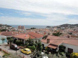 Piso en venta en calle President Companys, Sant Feliu de Guíxols