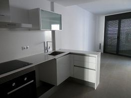 Petit appartement de vente à calle Santa Barbara, Centre poble à Sitges - 405624606