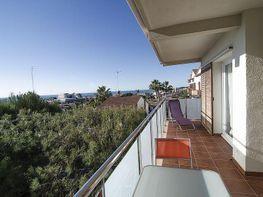 Petit appartement de vente à calle Roc Florit, Llevantina à Sitges - 406982614
