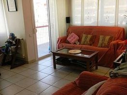 Petit appartement de vente à calle Cami de la Fita, Poble sec à Sitges - 184581356