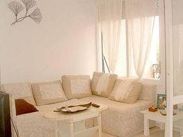 Petit appartement de vente à calle Joan Maragall, San Sebastian à Sitges - 184598903