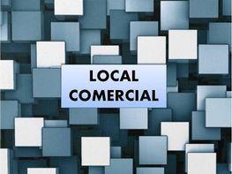 Local commercial de vente à calle Sant Pere, Centre poble à Sitges - 184575308