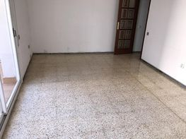 Piso en alquiler en calle Moli, Can vidalet en Esplugues de Llobregat