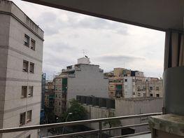 Piso en alquiler en calle Moli, Esplugues de Llobregat