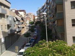 Garatge en venda carrer Josep Cuxart, Centre a Cornellà de Llobregat - 362782111