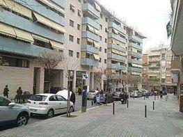 Garatge en lloguer carrer Josep Cuxart, Centre a Cornellà de Llobregat - 362782030