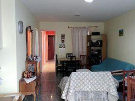 Pis en venda carrer De Ramon Sala i Massaguer, Centre a Cornellà de Llobregat - 358803496