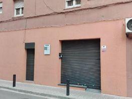 Local comercial en venda carrer Almirall Vierna, Centre a Cornellà de Llobregat - 358803187