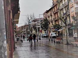Piso en venta en carretera De Espluges, Centre en Cornellà de Llobregat