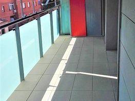 Piso en alquiler en calle Rubio i Ors, Centre en Cornellà de Llobregat