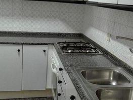 Piso en venta en calle General Manso, Pubilla cases en Hospitalet de Llobregat,