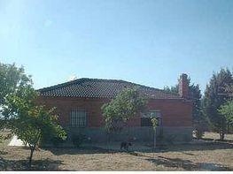 Casa rural en venta en pasaje Aguas de Riaza, Urb. Calipo en Navalcarnero