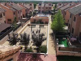 Casa pareada en venta en calle Pastos de Primavera, El Pinar - La Dehesa - Resto