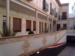 Garatge en venda calle Pijorro, Navalcarnero - 27158932