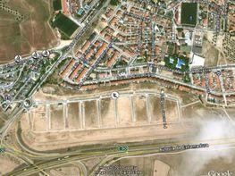 Parzelle in verkauf in calle Barrio Covadonga, Navalcarnero - 41102111