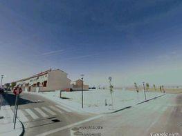 Parzelle in verkauf in calle Pijorro, Navalcarnero - 64871018