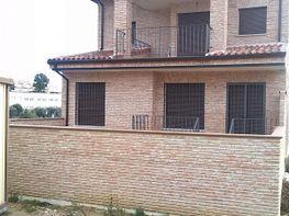 Xalet en venda calle Sol, Navalcarnero - 126825870