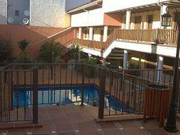 Maisonettewohnung in verkauf in calle Cruz Verde, Navalcarnero - 168728001