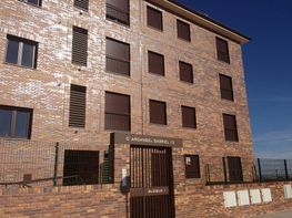 Wohnung in verkauf in calle Arcangel Gabriel, Navalcarnero - 192871096