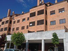Wohnung in verkauf in calle Dehesa, Navalcarnero - 220032933