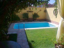Casa adossada en venda calle Fernando Hernandez Vidal, Navalcarnero - 227890830