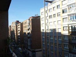 Pis en venda calle Avenida Pablo Iglesias, Centro a Gijón - 368856720