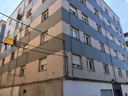 Pis en venda Gijón - 368856771