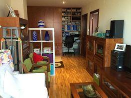 Apartament en venda calle Camino Viejo Musel, La Calzada-Jove a Gijón - 368856837