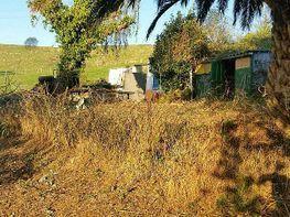Casa rural en venda Gijón - 368857143