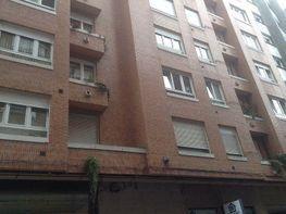 Apartamento en alquiler en calle Marques de Casa Valdes, La Arena en Gijón