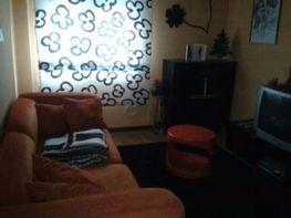Apartamento en alquiler en calle Ramiro I, El Llano en Gijón