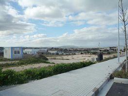 Terreno industrial en venta en ronda Del Port, Manacor - 379487456