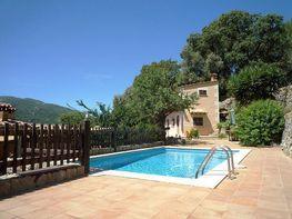 Casa rural en venta en calle Son Simonet, Esporles - 193540769