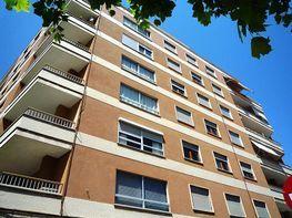 Piso en venta en calle Jeronimo Rosello, Pere Garau en Palma de Mallorca - 197655658