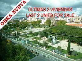 Piso en venta en calle Marques de la Fontsanta, Marquès de la Fontsanta en Palma de Mallorca - 416339146