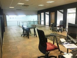 Nave industrial en venta en calle Gremi Boters, Son Roca en Palma de Mallorca - 216803447