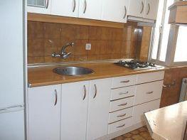 Pis en venda Ventas a Madrid - 328127449